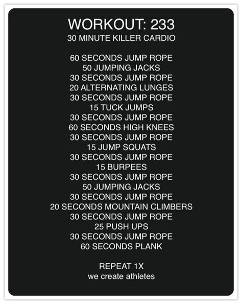 17 best images about workout on fitness