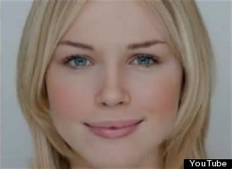 britain florence colgate beauty florence colgate britain s most beautiful face has