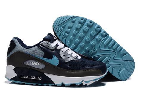 Sepatu Pria Nike Air Max Zero Murah Promo nike sb gratis 11 fille