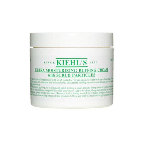 Dijamin Kiehls Ultra Kit kiehl s since 1851 kiehl s ultra moisturizing buffing beautylish