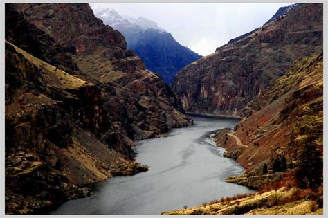 idaho boat registration hells canyon jet boat spiral highway tour info on jun 20