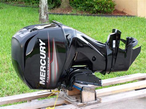 used 4 stroke outboard motors for sale usa used mercury 60hp efi outboard autos post