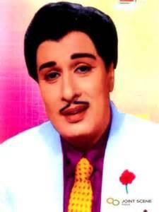 Mgr Tamil Hits by Tamil Mgr Hit