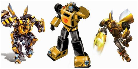 Morph Into A Character With St Transformer by Transformers All Characters List Www Imgkid The