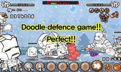 doodle war free paper war doodle war for android free paper
