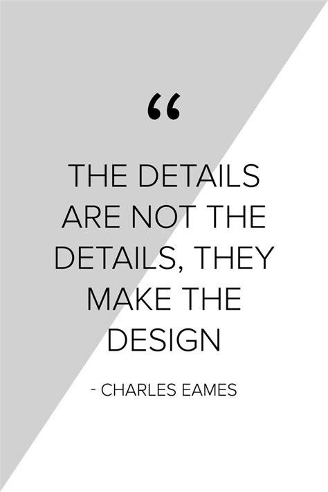 design zitate design quotes www imgkid com the image kid has it