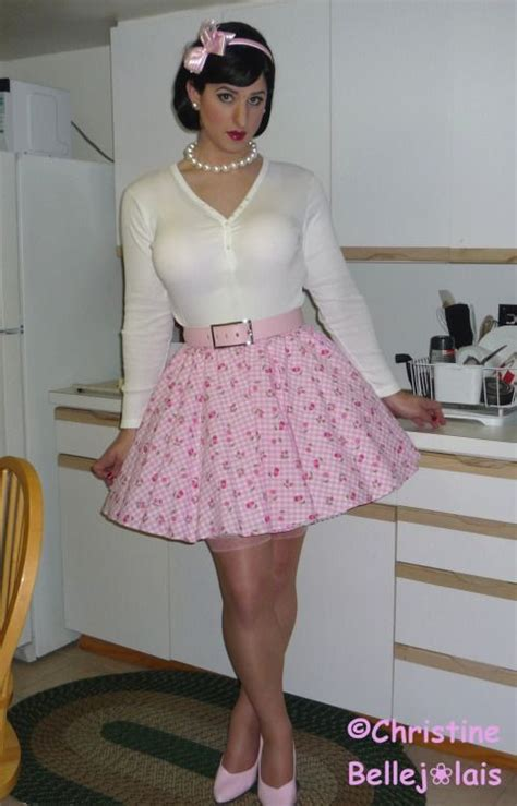How To Be A Cross Dresser by Beautiful Sissyincorporated Lovingfemininity Really