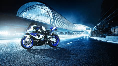 get free bmw bmw motorcycles wallpapers get free top quality bmw