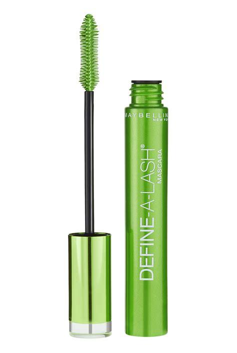 Maybelline Define A Lash Washable Lengthening Mascara Expert Review by Define A Lash Lengthening Washable Mascara Eye Makeup