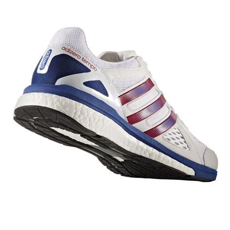 Adidas Running Adizero adidas adizero running shoes