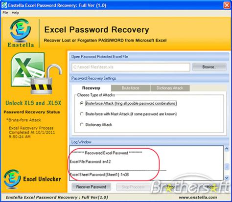 reset excel vba password free excel vba password recovery free how to bypass the vba