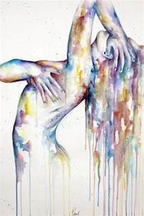 amazing watercolor painting image 2643689 by taraa on