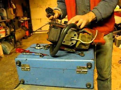 Goon Xl 50 By Jolinshop bloquage du piston pour demonter la cloche d embrayage