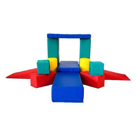 Foam Building Block apple athletic 14 pieces foam building block set walmart ca