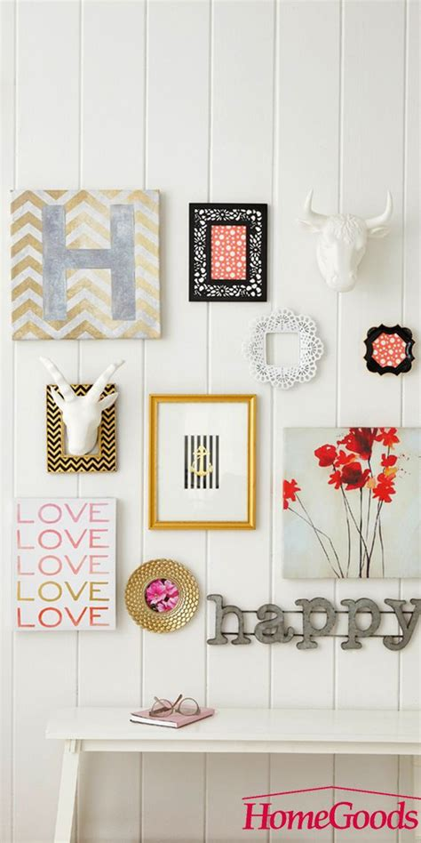 homegoods wall decor the happy and offices on