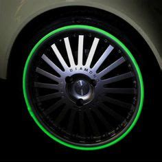 glow in the paint rims 1000 images about glow wheels on angler fish
