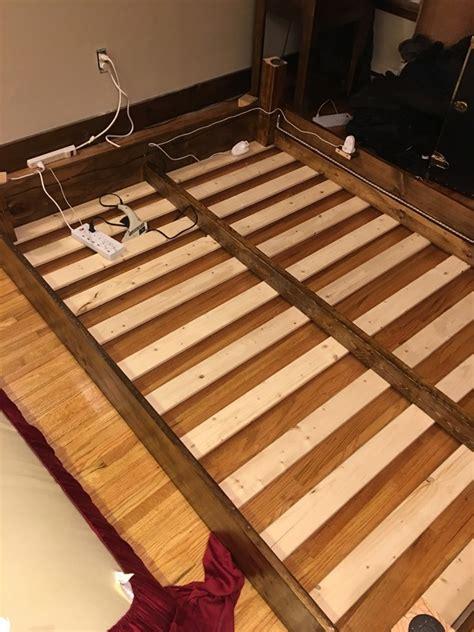 motion sensor bed light motion sensor bed led lights dave eddy