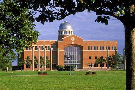 Houston Baptist Mba Tuition by About Hbu Hbu And Liberty