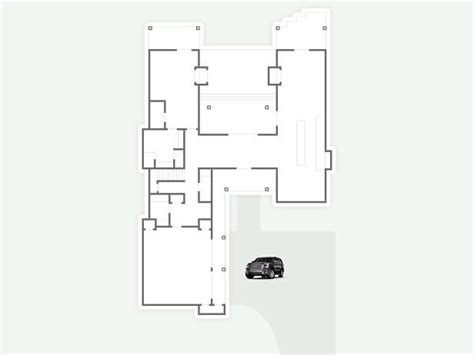 Popular Home Plans 2014 by Hgtv Smart Home 2014 Floor Plan Best Of Hgtv Home