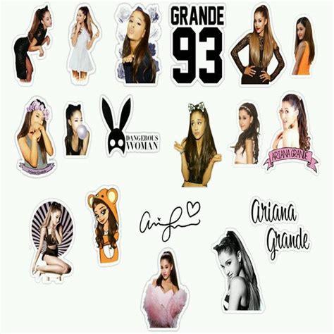 Grand Sticker