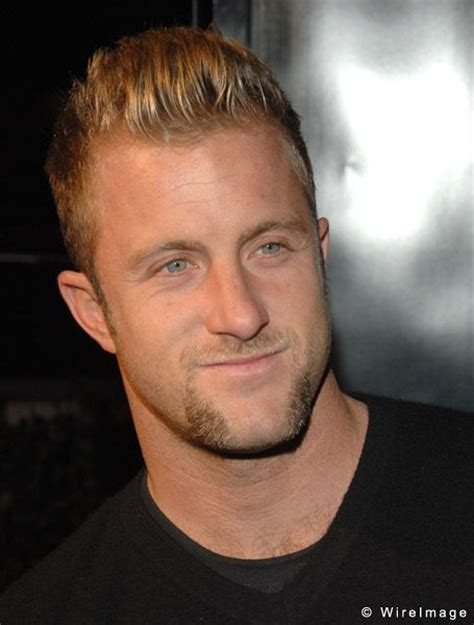 scott caan hairstyle ideas the 25 best scott caan ideas on pinterest alex o