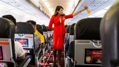 a flight attendant s primary is to keep you safe stuff co nz
