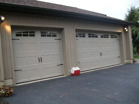 Standard Garage Door Sizes Diy Projects Craft Ideas How Where Can I Buy A Garage Door