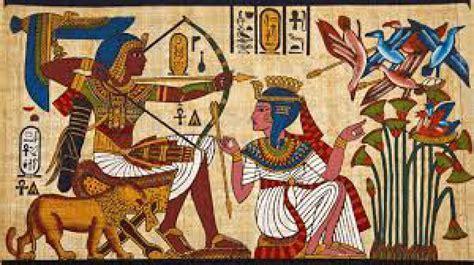 imagenes arte egipcio arte del antiguo egipto la figura del artista egipcio
