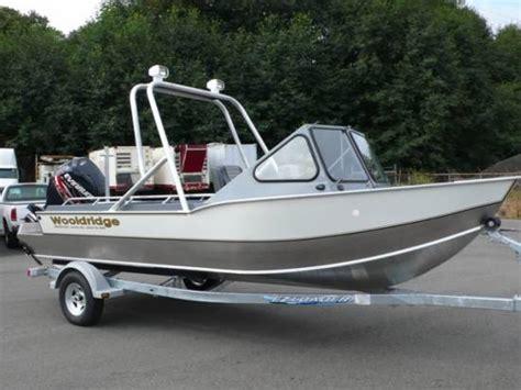 wooldridge boats sport research 2010 wooldridge boats 17 sport offshore on