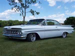 1959 Chevrolet Impala For Sale 59 Impala Convertible For Sale Studio Design Gallery