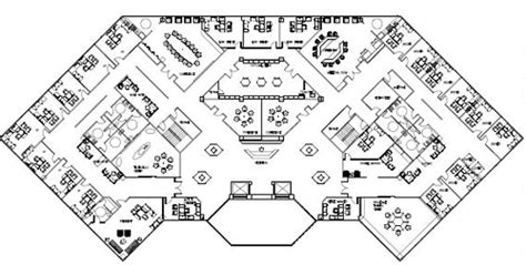 commercial floor plan designer pin by meyer on ksu office studio
