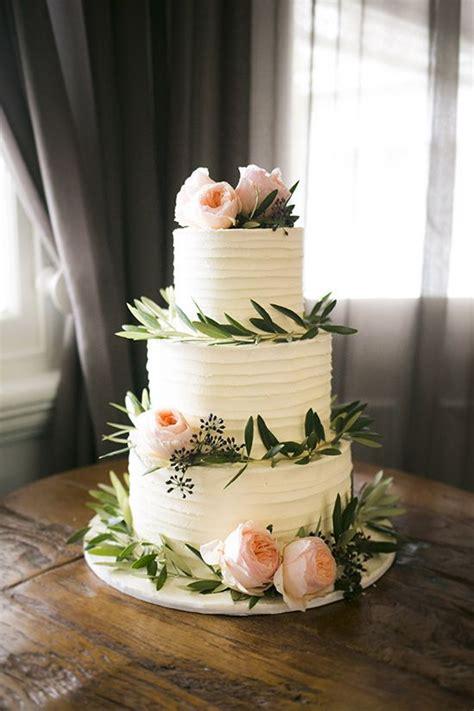 Flower Garden Cake Ideas Wedding Best 25 Wedding Cakes Ideas On Pinterest 1 Tier Wedding Cakes Wedding Cake Flowers And Blush
