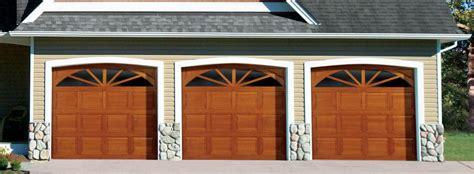 Garage Door Service Company Atlanta Living Clever Diy Garage Door Preservation Garage Doors Furniture
