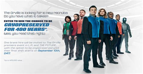 Global International Sweepstakes Company - the orville sweepstakes 2017 2018 usascholarships com