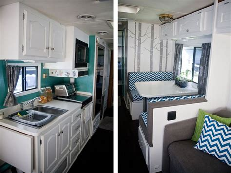 25 best ideas about toyota motorhome on lance cers cer and 4x4 cer