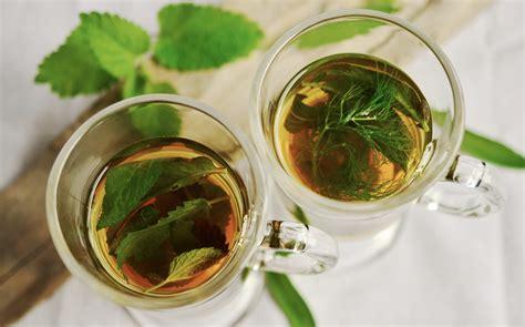 Fit Detox Tea Walmart by Top 10 Best Detox Teas For A Diet Beautifully Alive