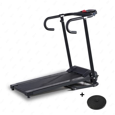 portable fans for treadmills top 10 best treadmills us88