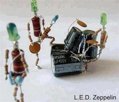 led zeppelin resistors l e d zepplin gearslutz pro audio community