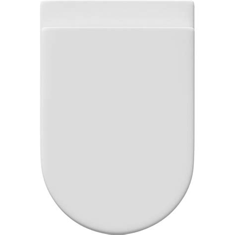 toilet seat top best ideas about top view furniture psd furniture top and