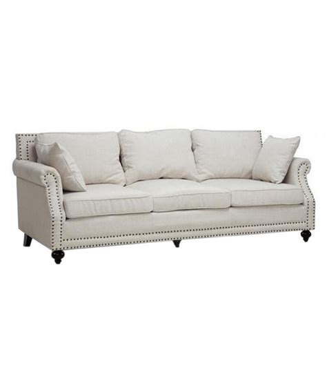 three seater sofa set buy three seater sofa set from induscraft india id 813257