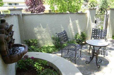 vorgarten neu gestalten anlegen den vorgarten neu gestalten 8 tipps und ratschl 228 ge