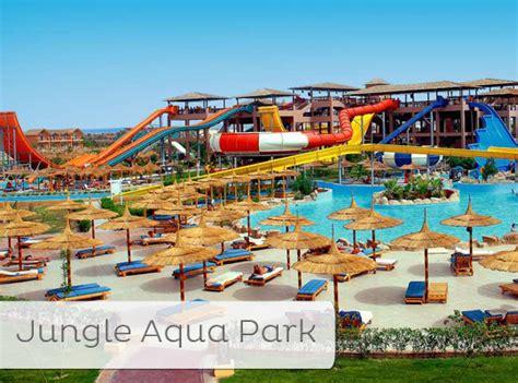 hurghada best hotels best hotels in hurghada hurghada hotel guide