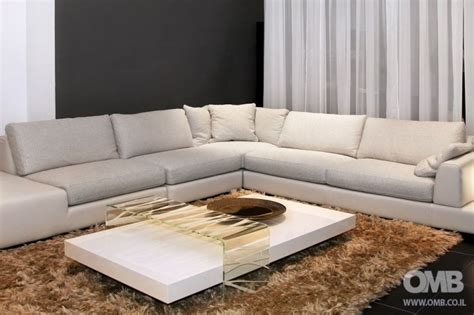 sofa israel furniture in israel 187 furniture factory in israel
