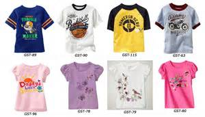 Kids clothing stores online aq clothes