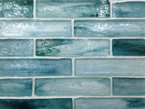 turquoise glass tile backsplash decorative tile backsplash teal search bathroom kitchen backsplash