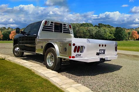 cm truck bed for sale al sk truck bed for sale aluminum cm truck beds