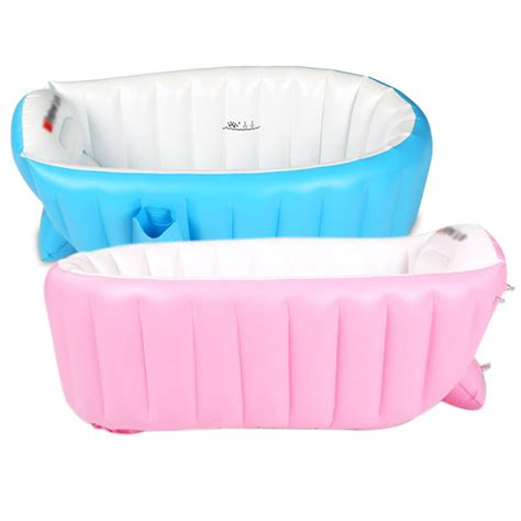 portable bathtub for toddlers new summer high quality portable baby kid toddler