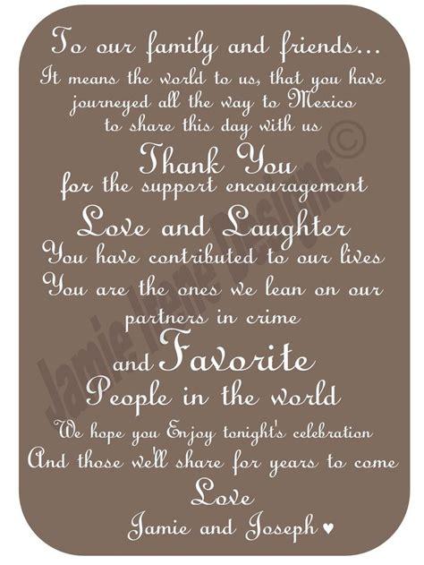 best 25 thank you card wording ideas on wedding thank you wording thank you notes