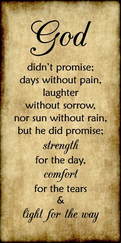 comfort women quotes 60 sympathy condolence quotes for loss with images