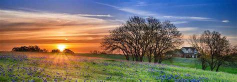Texas Ranch Homes by Texas Land Farms Amp Ranches Landsofamerica Com